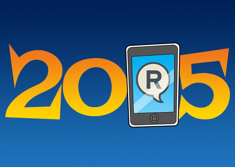Rustadmarketing.com Reboot
